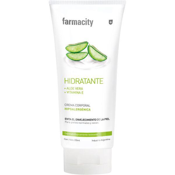 Crema-Corporal-Hidratante-Aloe-Vera-X-200-Ml