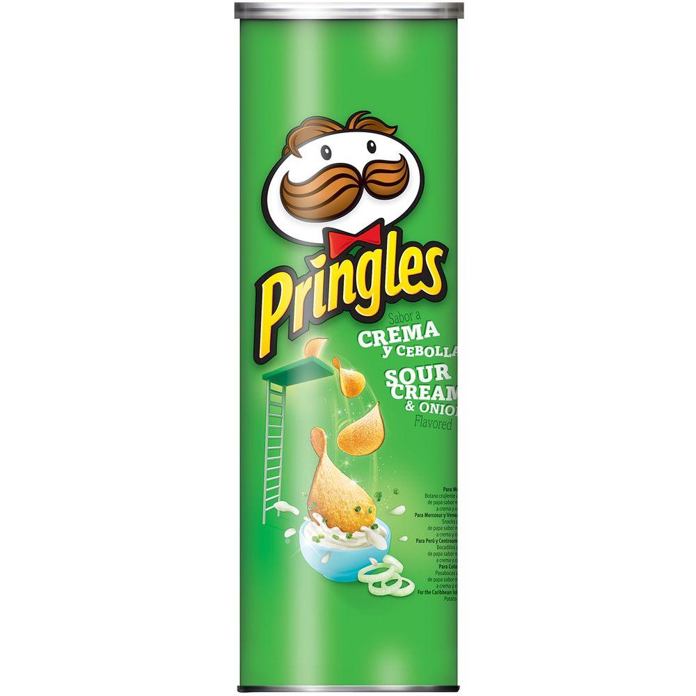 Papas-fritas-sabor-crema-y-cebolla-x-124-gr