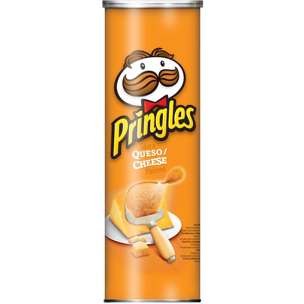 Papas-fritas-sabor-queso-x-124-gr