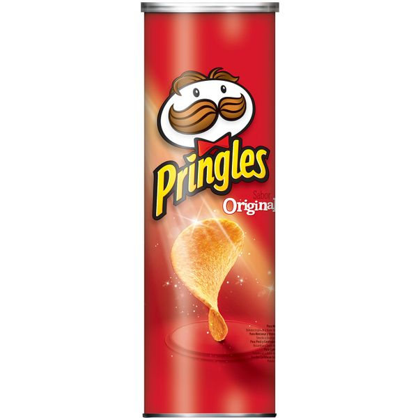 Papas-Fritas-Pringles-sabor-Original-x-124-gr