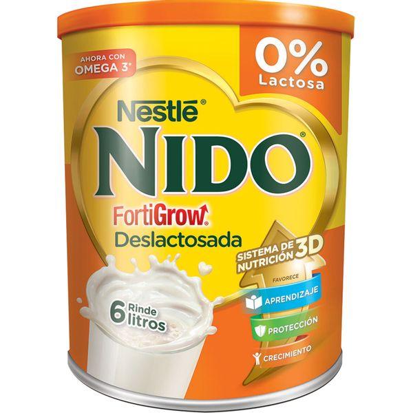Leche-modificada-en-polvo-Nido-Fortigrow-Deslactosada-en-lata-x-800-gr