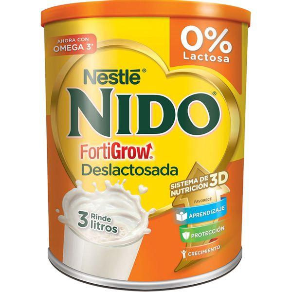 Leche-modificada-en-polvo-Nido-Fortigrow-Deslactosada-en-lata-x-400-gr