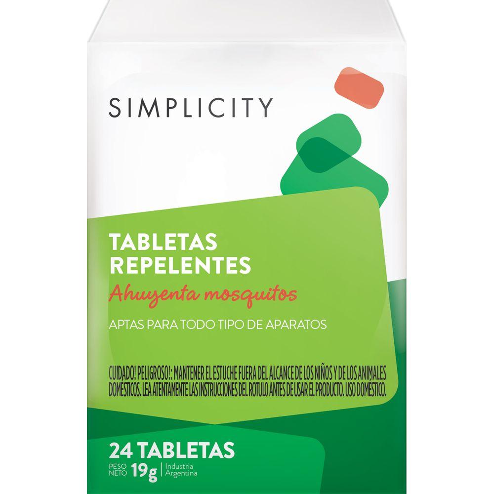 Tabletas-Ahuyenta-Mosquitos-x-24-un