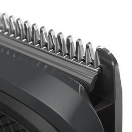 Recortador-Profesional-MG-5730-15-