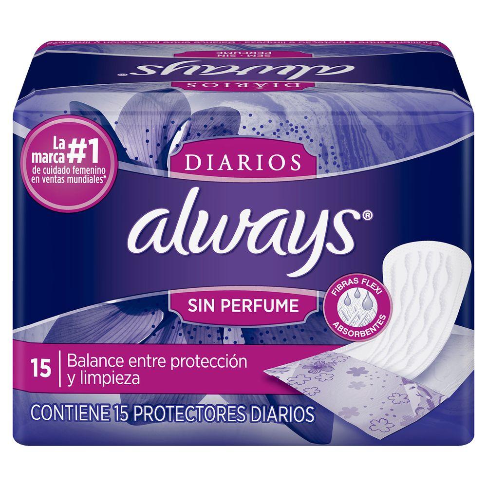 Protectores-Diarios-Always-Sin-Perfume-Paquete-por-15-unidades