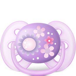 Chupete-Ultra-Soft-6-18-m-niña-Scf-227-22