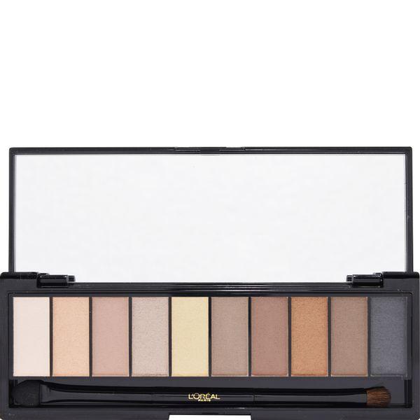 Paleta-De-Sombras-Color-Riche-Nude-Beige-002