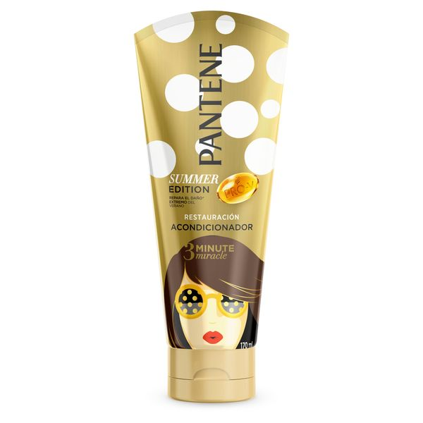 Acondicionador-Diario-Pantene-Pro-V-Summer-Edition-3-Minute-Miracle-x-170-Ml-