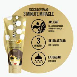 Acondicionador-Diario-Pantene-Pro-V-Summer-Edition-3-Minute-Miracle-x-170-Ml-