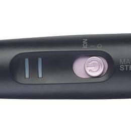 Cepillo-Alisador-Magic-Straight-Brush-PB5-100