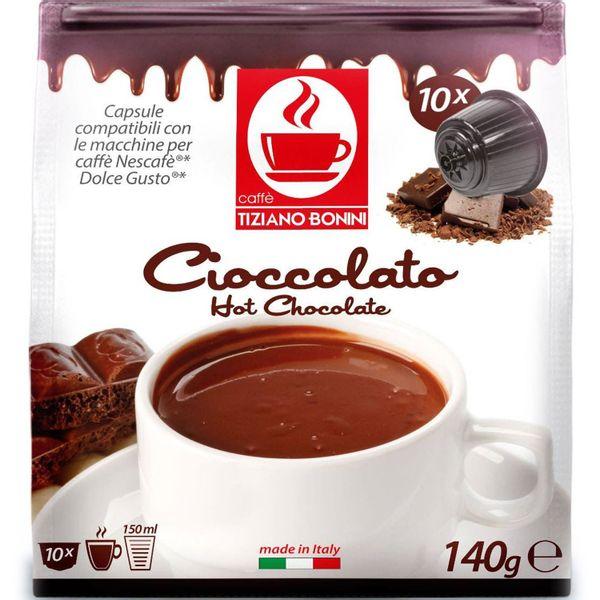 Cafe-en-Capsulas-Cioccolato-x-10-un