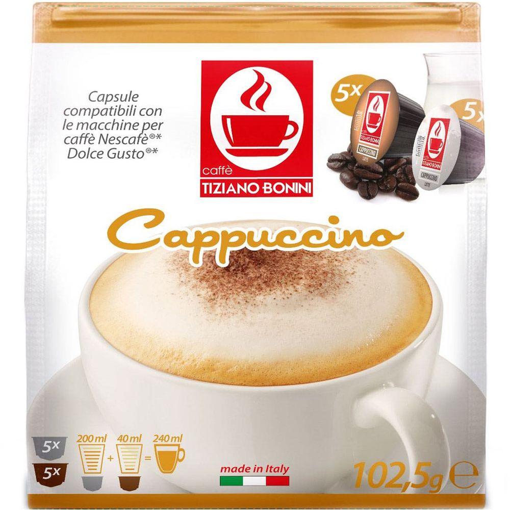 Cafe-en-capsulas-Cappuccino-x-10-un