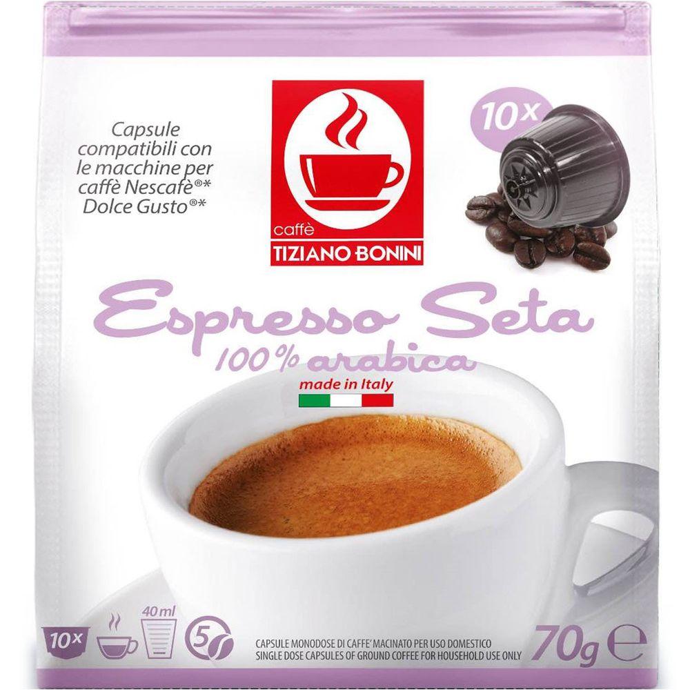 Cafe-en-Capsulas-Seta-x-10-un