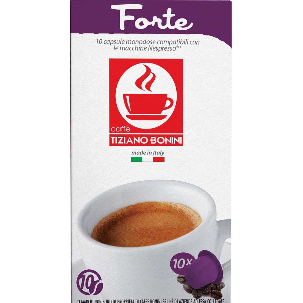 Cafe-en-Capsulas-Forte--x-10-un