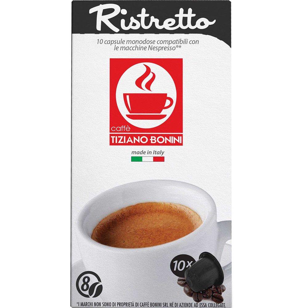 Cafe-en-Capsulas-Ristretto-x-10-un