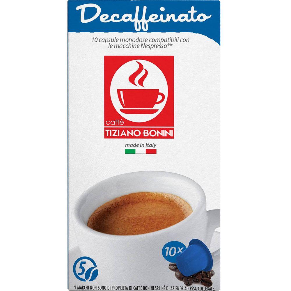 Cafe-en-Capsulas-Decaffeinato-x-10-un