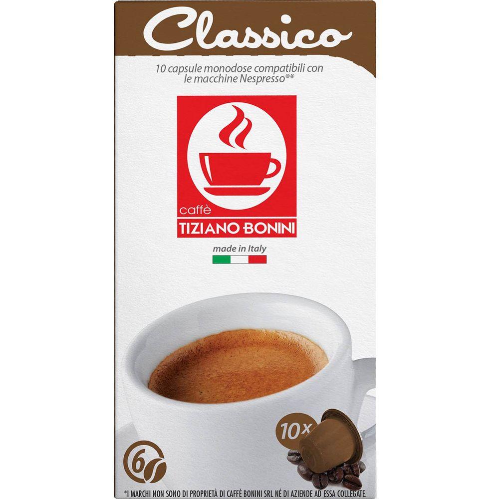 Cafe-en-capsulas-Classico-x-10-un