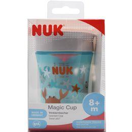Vaso-Magic-Cup