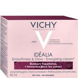 Idealia-Crema-Energizante-Piel-Seca-x-50-ml
