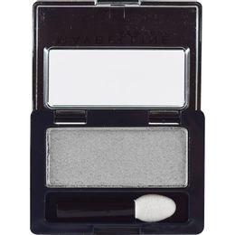 Sombras-Mono-Expert-Wear-NY-Silver-x-26-gr