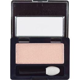 Sombras-Mono-Expert-Wear-Linen-x-26-gr