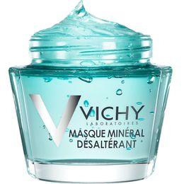 Mascara-Mineral-Hidratante-x-75-ml