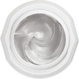 Mascara-Mineral-de-Arcilla-Purificante-x-75-ml