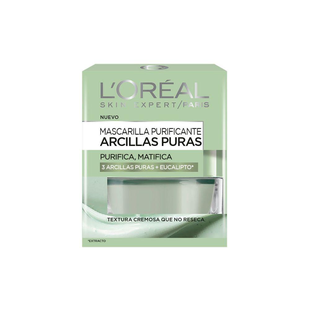 Mascarilla-de-Arcilla-Puras-Eucalipto-X-50-Ml
