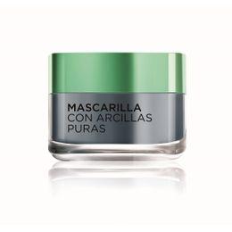 Mascarilla-de-Arcilla-Puras-Carbon-X-50-Ml