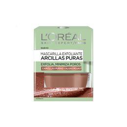 Mascarilla-de-Arcilla-Puras-Algas-Rojas-X-50-Ml