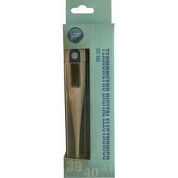Termometro-digital-electronico-DT-11A