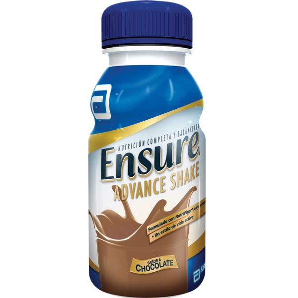 Suplemento-dietario-bebible-sabor-chocolate-x-237-ml