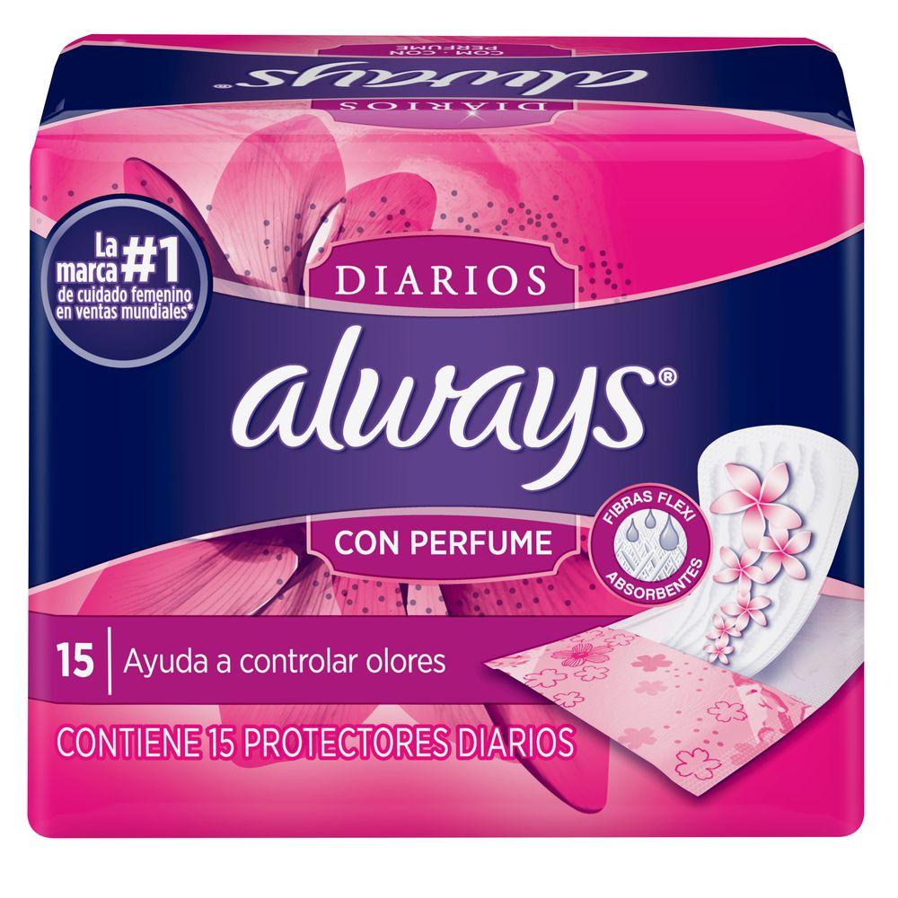 Protectores-Diarios-Always-Con-Perfume-15-unidades