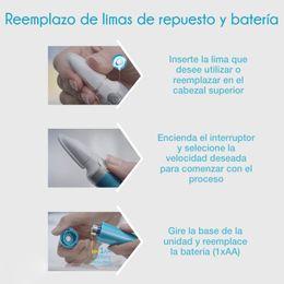 Lima-Electronica-para-uñas