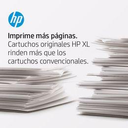 Cartucho-HP-664-XL-Tricolor