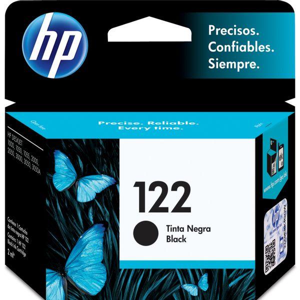 Cartucho-HP-122-Negro