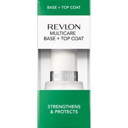 Base---Capa-protectora-para-uñas-x-147-ml