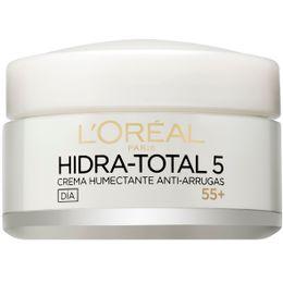 Crema-Hidra-Total-5-Wrinkle-Expert--55-x-50ml