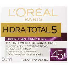 Crema-Hidra-Total-5-Wrinkle-Expert--45-x-50-Ml