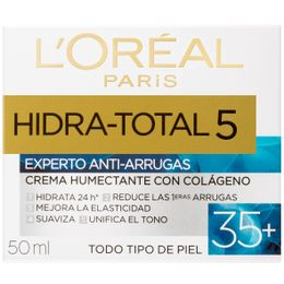 Crema-Hidra-Total-5-Wrinkle-Expert--35-x-50-Ml