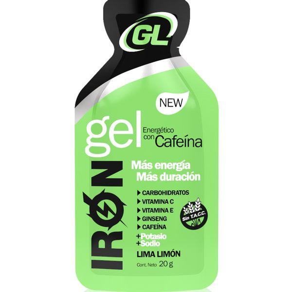-Suplemento-Dietario-Iron-Gel-sabor-Lima-Limon-x-6-un