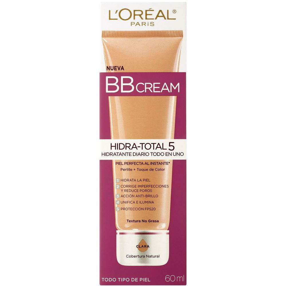 Bb-Cream-Hidra-Total-5-Hidratante-Clara-X-60-ml.-