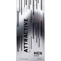 Fragancia--masculina-Attractive-x-50-ml