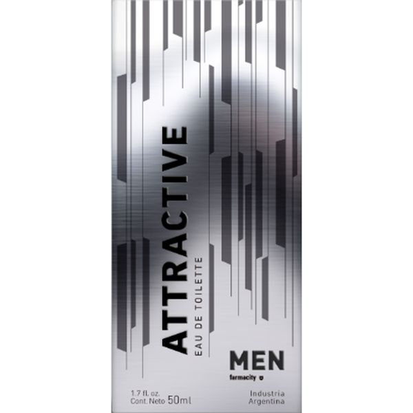 Fragancia--masculina-Attractive-x-50-ml