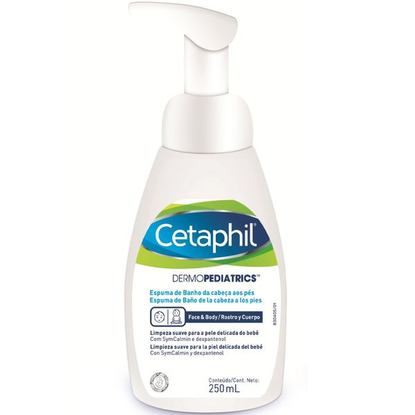 Espuma-de-limpieza-Dermopediatrics-x-250-ml