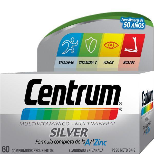 Suplemento-Dietario-Multivitaminico-Silver-x-60-comprimidos-recubiertos