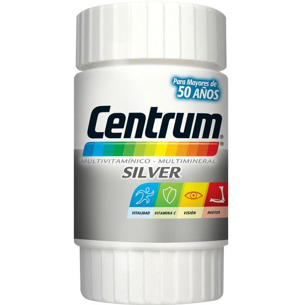 Suplemento-Dietario-Multivitaminico-Silver-x-30-comprimidos-recubiertos