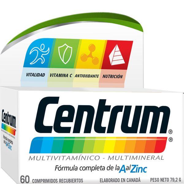Suplemento-Dietario-Multivitaminico-x-60-comprimidos-recubiertos