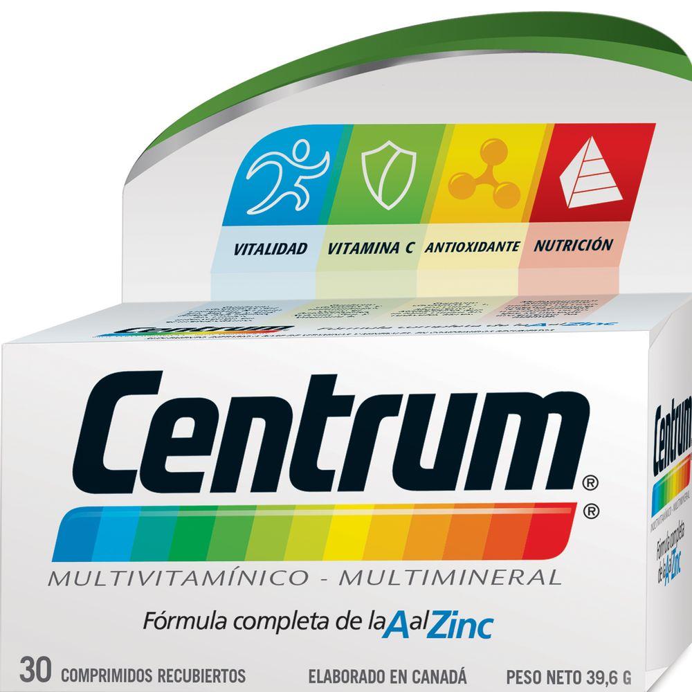 Suplemento-Dietario-Multivitaminico-x-30-comprimidos-recubiertos