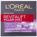 Crema-Revitalift-Filler-dia-x-50-ml